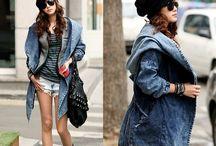 Very good coats for  women  2013