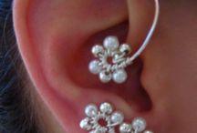Jewellery ....