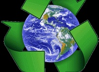 Recycling/Earth Day/Arbor Day etc etc..