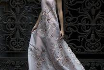 nevenka fashions
