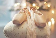 Dance inspiration ✨