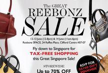 70% Singapore Discount!
