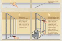 manuales constructivos