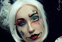 Make up ArT ☆