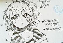 Anime sanatı