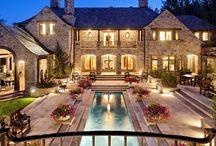Härliga hem