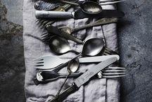 Vintage! / by Elvire Van de Wouw-Berben