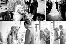 Wedding Ideas  / by Marcia Takeda