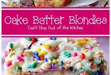 Junkfood i should probably never make
