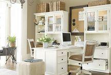Client RW-Office