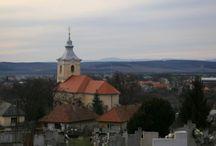 Gönc Hungary