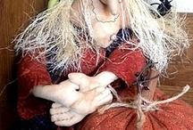 Sew! Sew! Sew!! I wanna SEW!!! / by Shontell Olson