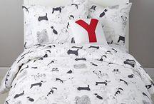 Graclyns New Bedroom Idea Board