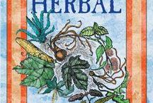 herbal cheerocke