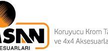 tamsan4x4 / http://www.tamsan4x4.com