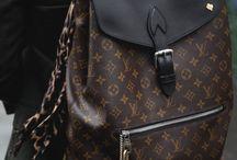 Handbags - Darker ♚