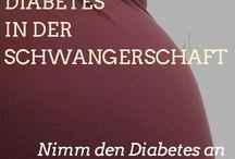 Schwangerschaft & Geburt / Sammlung von spannenden Beiträge rund um die Schwangerschaft.