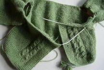 rebeca verde