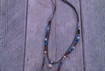 4 A Beautiful Day, sieraden, workshops en meer... / Zelfgemaakte spullen waar je vrolijk van wordt...