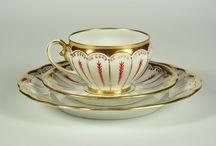 porcelana slaska