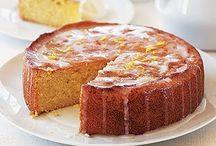 sw cakes