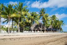 AA - New Caledonia Travel / New Caledonia Travel Inspiration and Ideas