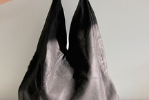 Bags / by Monica Neri