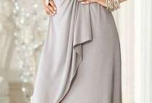 cokteil dress
