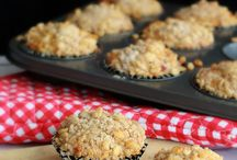 Apple Recipes / All recipes that include apple. Fall recipes for breakfast, lunch, dessert!