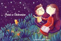 Montessori blogy