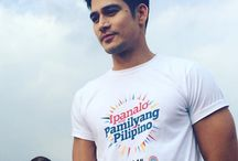 Pinoy Star