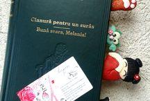 Bookmark - by Accessories for Stars / http://accessoriesforstars.blogspot.ro/p/cercei.html