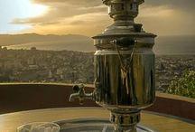 صباحكم سعيد .. الشاي التركي اللذيذ / صباحكم سعيد .. الشاي التركي اللذيذ good morning .. Turkish tea -------------------------------------------- For more Information / Whatsapp & Viber Mobile: 00905495050620 - 00905495050623 00905495050641 - 00905495050628 00905495050644 Office: 00902122194890 - Saudi:00966505324561 register here to feedback: bitly.com/beylikrealestate Website: www.beylikrealestate.co E-mail: sales@beylikrealestate.co Twitter: twitter.com/Beylikturkia Instagram: instagram.com/beylik_real_estate
