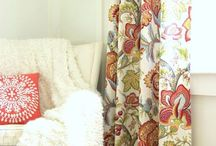 The Happy Housie - DIY Projects / DIY Projects shared and featured at The Happy Housie