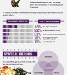 Infographic SW Engineering