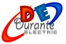 Durante Electricco / The Company / by Durante Electricco