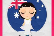 Dami Im   Australia Eurovision 2016