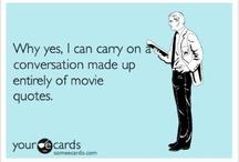 Funny funny...