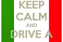 All Stuff Italian