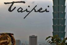 Taipei / Taipei - Taiwan