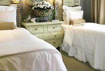 Ideas 4 bedroom