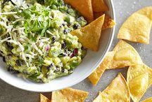 Healthy Foods / by Melissa Nichols