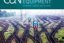 Dynamic Liquid Solutions / We offer a wide range of  petroleum and chemical industries for Terminal Equipment, Railway equipment, Aviation Equipment, Mining Equipment, Marine equipment and LPG Equipment