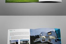 Arq/construcción catalogos