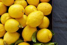 Lemon ♥ ⓛ ⓞ ⓥ ⓔ ♥