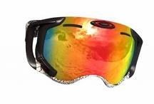 Sprzęt narty/deski - ski, snowboard equipment / Narty, snowboard + całe oprzyrządowanie.