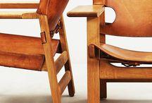 frekke stoler