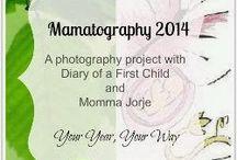 Mamatography