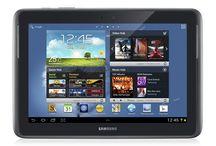 Samsung (N8000) Galaxy Note 10.1   iCentreindia.com / Buy Online Samsung (N8000) Galaxy Note 10.1 at Best Price in India.  iCentreindia.com