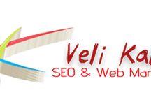 Vkale.com / http://vkale.com/web-tasarim-hizmeti-ve-firmalara-sagladigi-avantajlar
